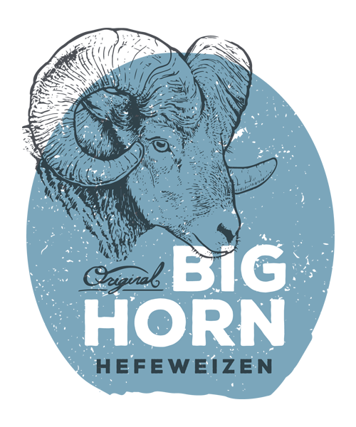 big horn hef logo